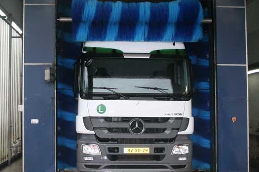 truckwash1