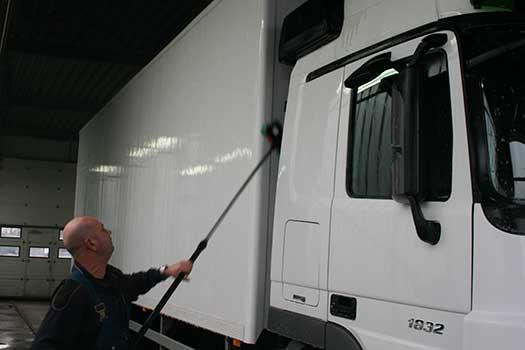 truckwash2