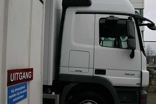 truckwash5